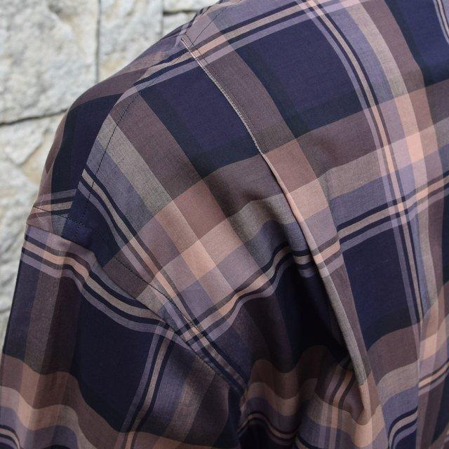 男らしい開襟シャツが入荷です!!_d0158579_18524759.jpg