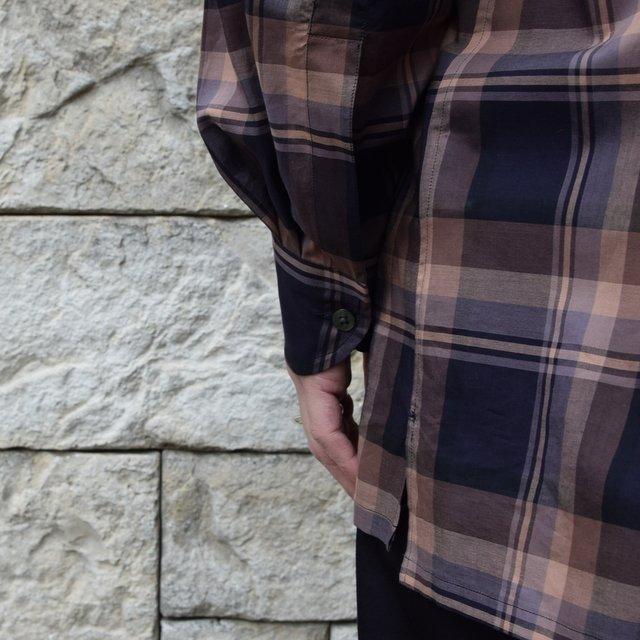 男らしい開襟シャツが入荷です!!_d0158579_18524997.jpg