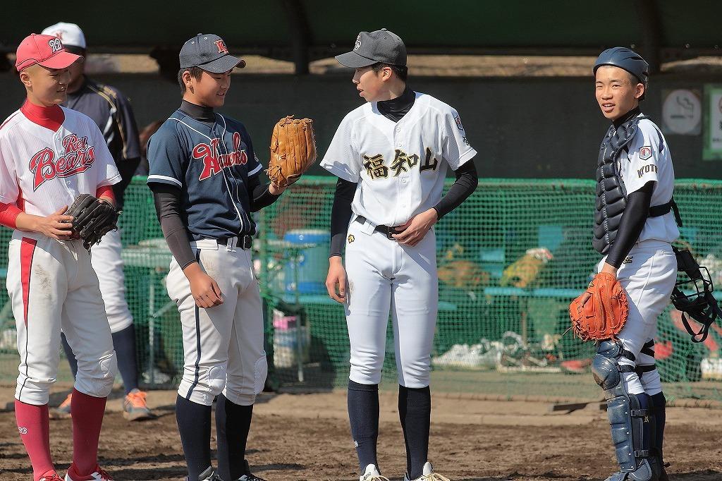 平成31年3月京都選抜4_a0170082_07051842.jpg