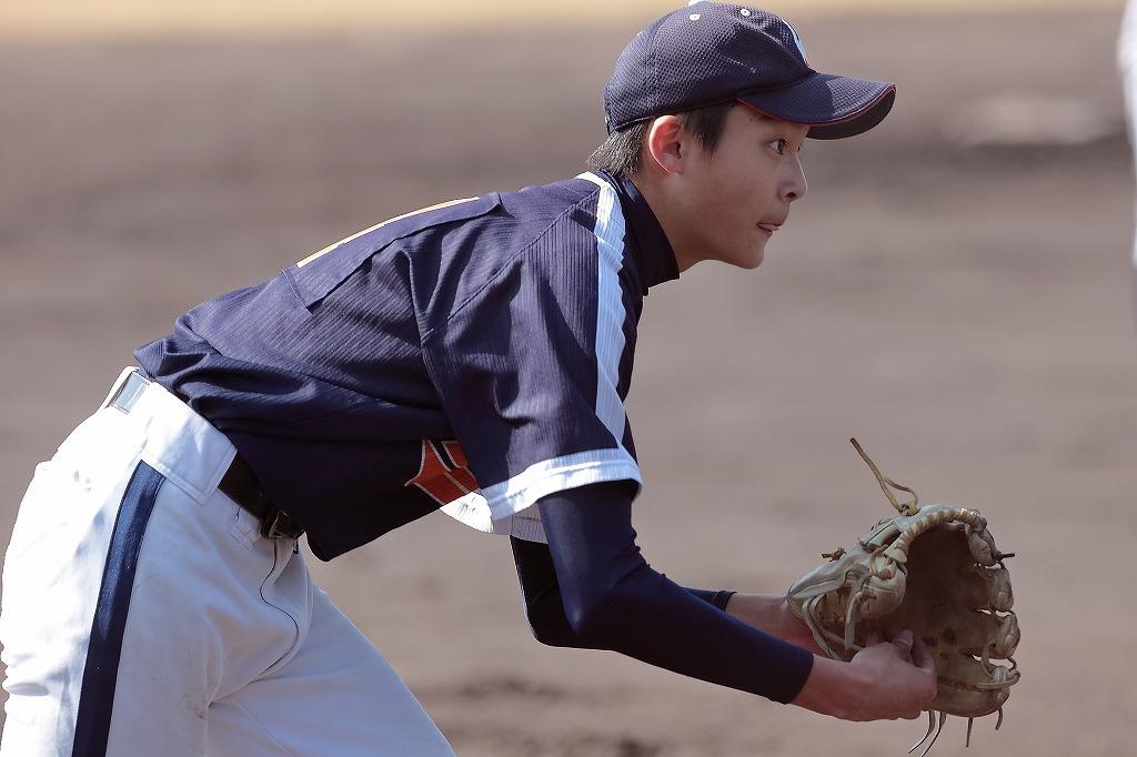 平成31年3月京都選抜4_a0170082_07054740.jpg