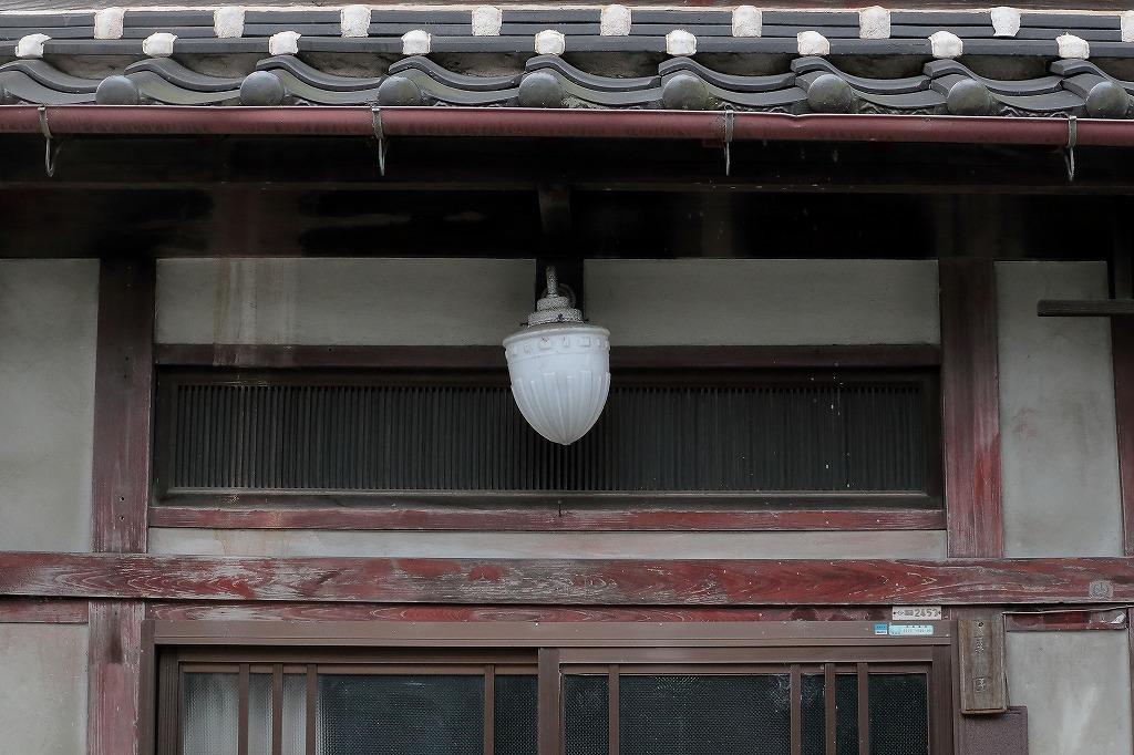 望遠で撮る城下町 福知山2_a0170082_15144858.jpg