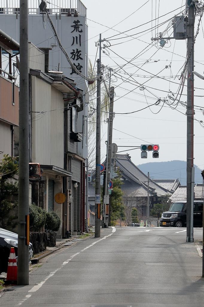 望遠で撮る城下町 福知山2_a0170082_15145130.jpg