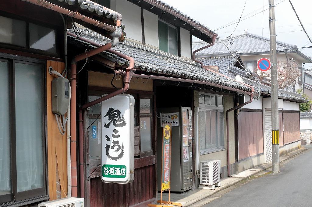 望遠で撮る城下町 福知山2_a0170082_15150346.jpg