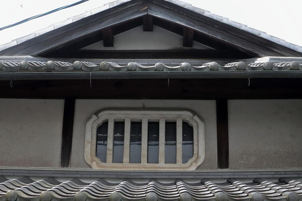望遠で撮る城下町 福知山2_a0170082_15150721.jpg