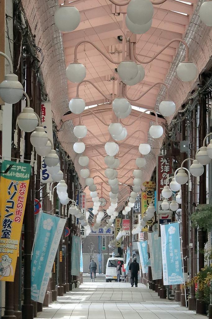 望遠で撮る城下町 福知山2_a0170082_15152162.jpg