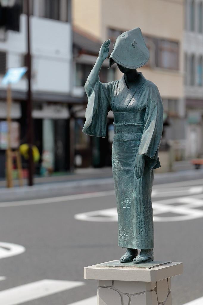 望遠で撮る城下町 福知山2_a0170082_15153324.jpg