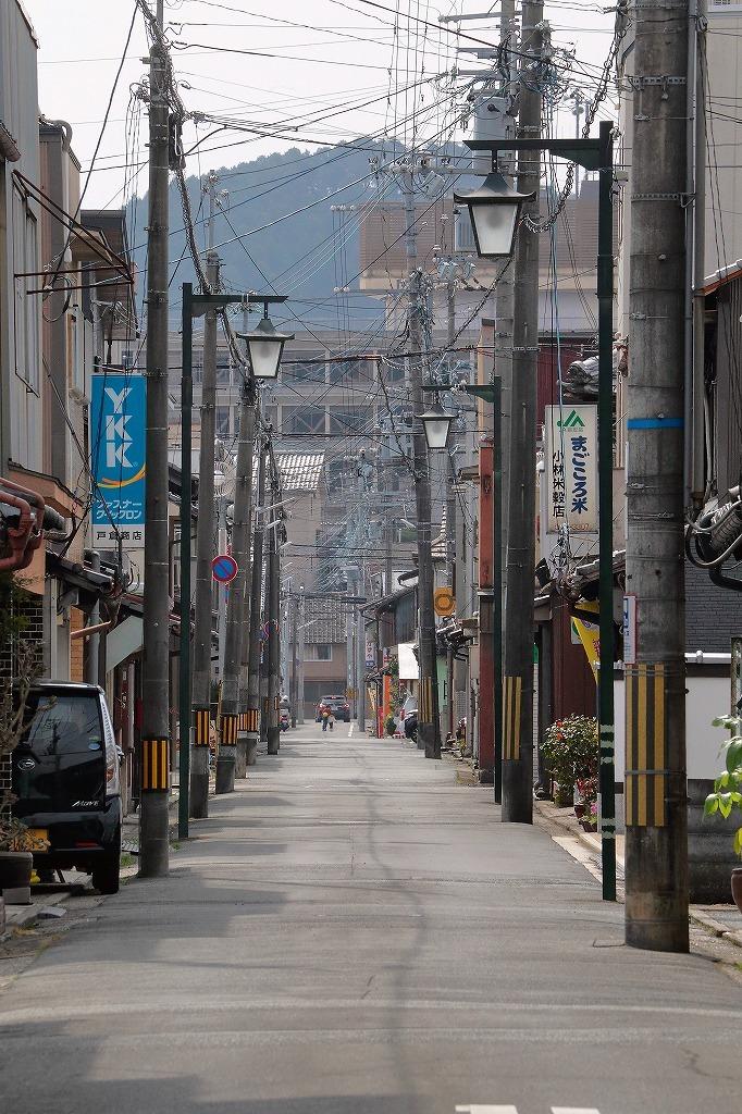 望遠で撮る城下町 福知山2_a0170082_15153609.jpg