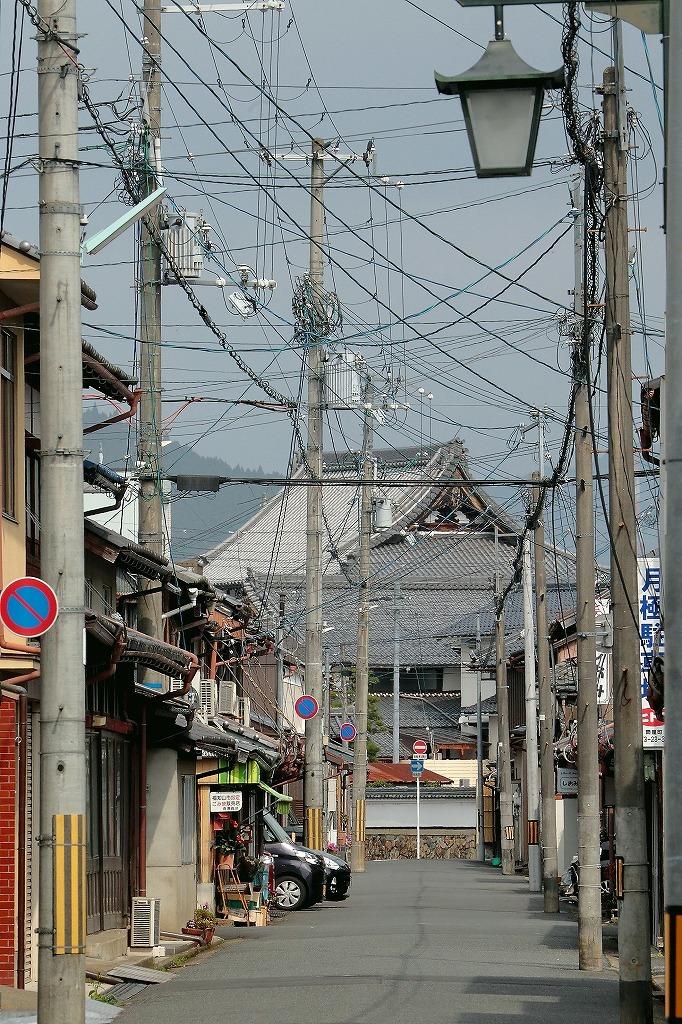 望遠で撮る城下町 福知山2_a0170082_15154441.jpg
