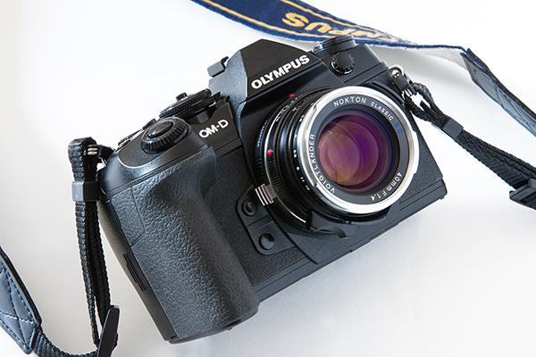 換算60mmと80mm_c0030685_13345592.jpg