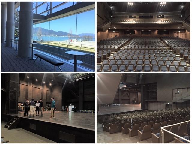 【中止】近江の春 びわ湖クラシック音楽祭2020_e0017689_20110191.jpg