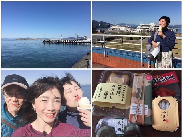 【中止】近江の春 びわ湖クラシック音楽祭2020_e0017689_20110331.jpg