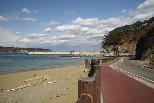 真崎海岸2020.03.21_e0414191_05232691.jpg