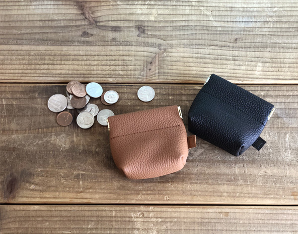 【DELIVERY】 STANDARD CALIFORNIA - Button Works×SD Coin Case_a0076701_14212113.jpg