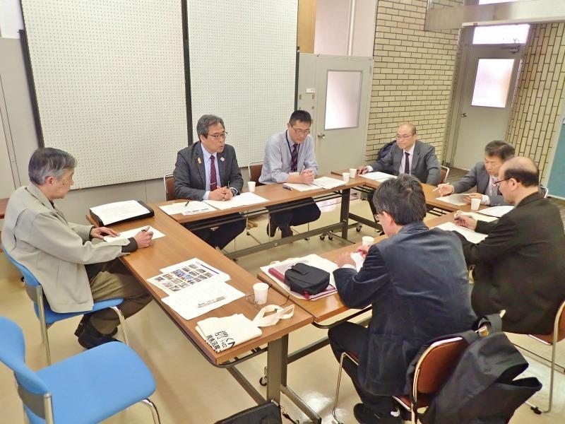大和地域の事務長会議がありました!_c0336902_21064169.jpg