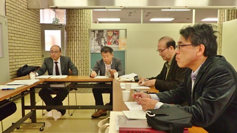 大和地域の事務長会議がありました!_c0336902_21064576.jpg