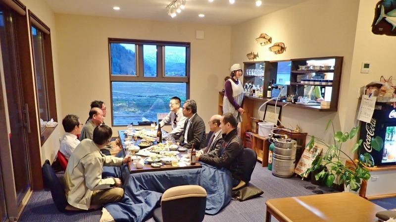 大和地域の事務長会議がありました!_c0336902_21064877.jpg