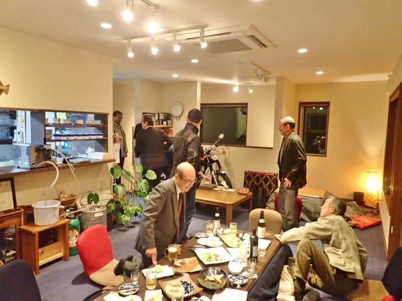 大和地域の事務長会議がありました!_c0336902_21065526.jpg