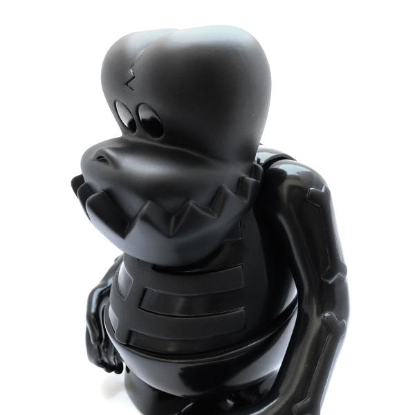 BxH SKULL-KUN【LIMITED COLOR ver.BLACK】 _b0132106_12491211.jpg