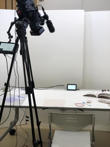 【動画撮影終了!】アトリエクレアのディプロマ付きしあわせのリボン刺繍オンライン講座 _a0157409_11404429.jpeg