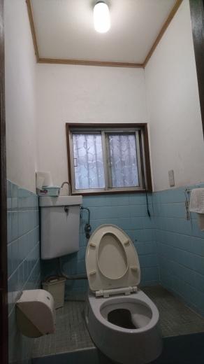 トイレ改装工事_d0358411_14013982.jpg