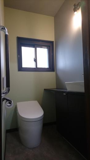 トイレ改装工事_d0358411_14055102.jpg