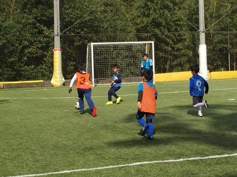 ゆるUNO 3/20(金・祝) at UNOフットボールファーム_a0059812_01573583.jpg