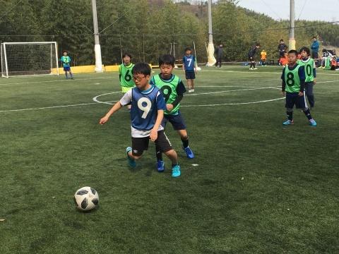 ゆるUNO 3/22(日) at UNOフットボールファーム_a0059812_17484110.jpg