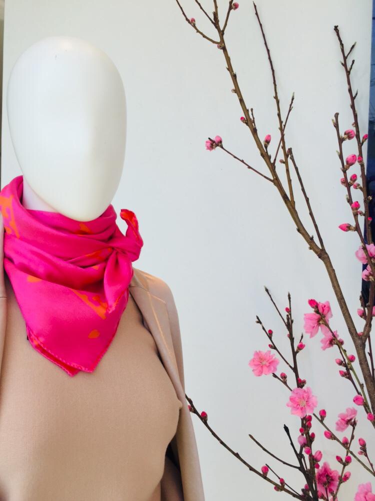春のよろこび_c0227612_10573233.jpg
