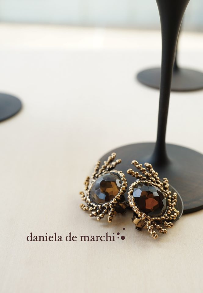 daniela de marchi Sguardi collection_b0115615_20445809.jpg
