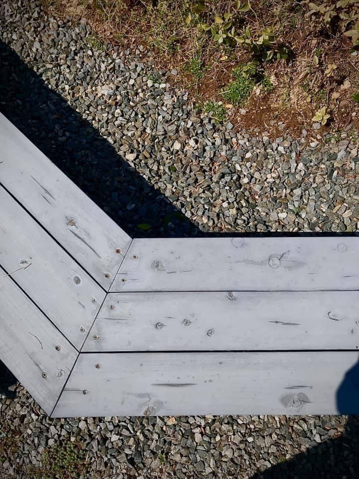 庭の剪定があるとお聞きしたのでサプライズ訪問してきました。_e0029115_07113317.jpeg