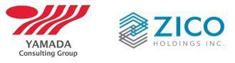 山田コンサルティングとZICO、日本企業およびASEAN中堅中小企業間の資金調達ギャップを埋めるアドバイザリーサービス・プラットフォームを開始_a0390018_13341994.jpg
