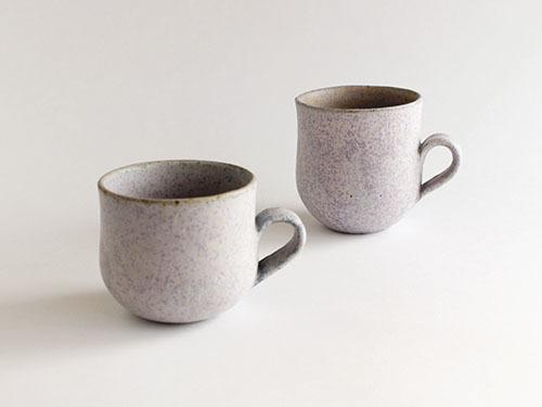 梅本勇さんのカップ類。_a0026127_18082022.jpg