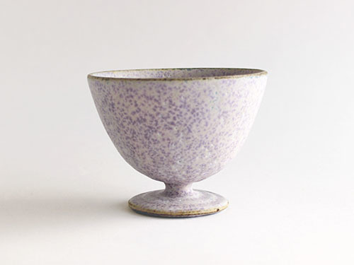 梅本勇さんのカップ類。_a0026127_18090540.jpg