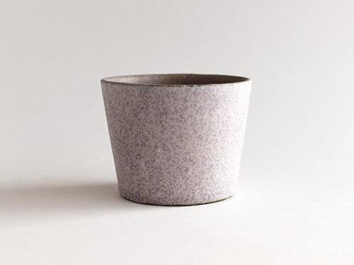 梅本勇さんのカップ類。_a0026127_18094262.jpg