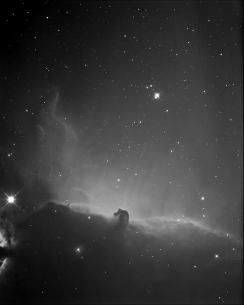 自宅ドーム リモート天文台はまだまだだ_c0061727_15262741.jpg
