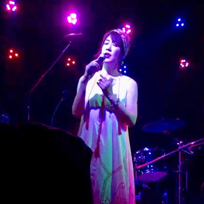 大阪・松原市 ブリブラ公演 @ live&bar K\'s 2★Liveレポート_d0168331_18201025.jpg