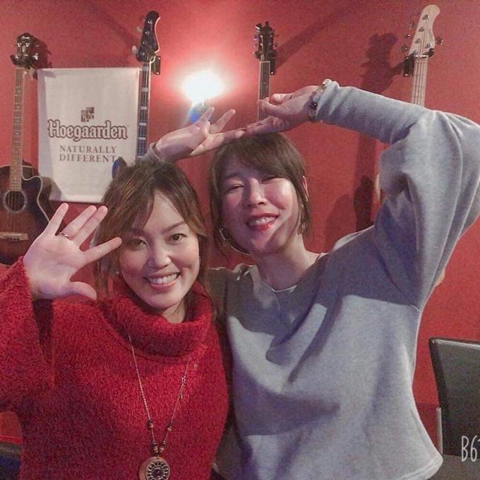 大阪・松原市 ブリブラ公演 @ live&bar K\'s 2★Liveレポート_d0168331_18484177.jpg