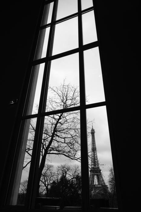 相原正明 パリの写真展 Un Autre 開催に関して_f0050534_09330550.jpg