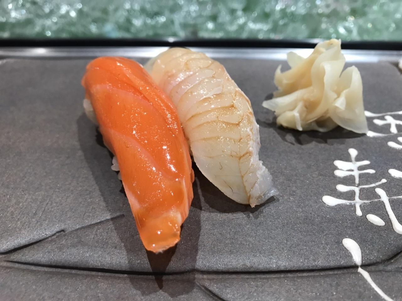 3月25日 札幌魚河岸 五十七番_a0317236_07430775.jpeg