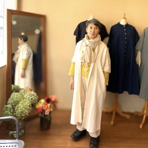 【ヤンマのお洋服の受注会2020】残り2日間_b0237038_10373031.jpeg