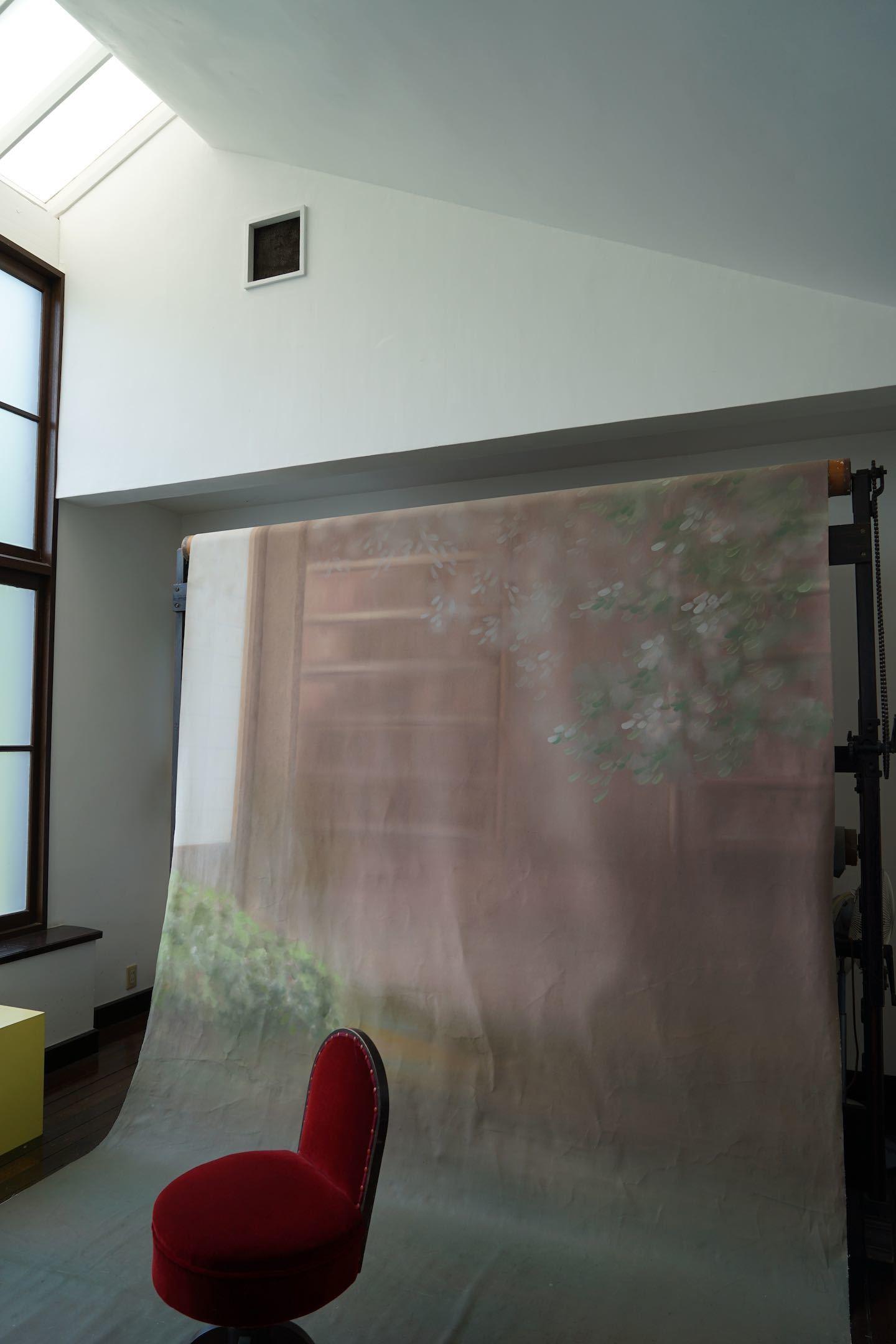 江戸東京たてもの園 35_b0360240_22211515.jpg