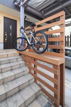 自転車の置き場所に困ってませんか?_c0146040_18481298.jpg