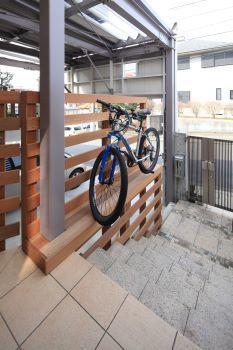自転車の置き場所に困ってませんか?_c0146040_18482568.jpg