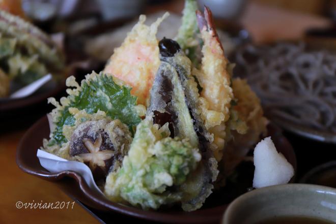 蕎麦遊 いしかわ ~お彼岸にお蕎麦~_e0227942_22021795.jpg