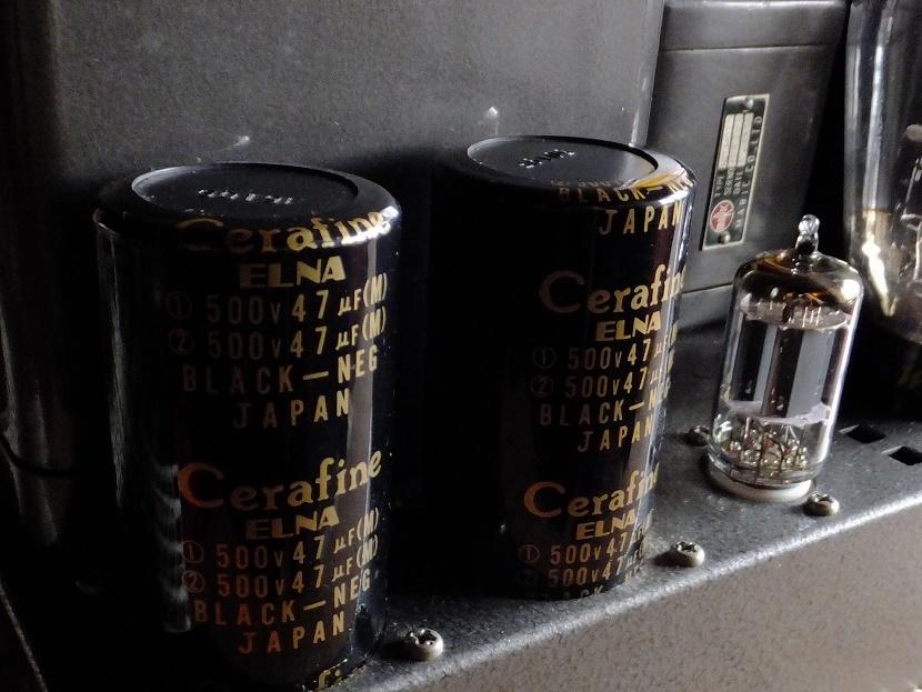 電解コンデンサ_e0193247_18464914.jpg