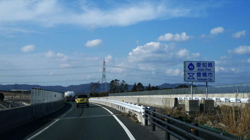 豊橋_f0369052_21161597.jpg
