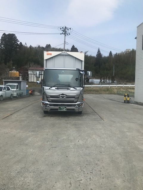 4t(中型)パワーゲート車納車_d0153164_11140852.jpg