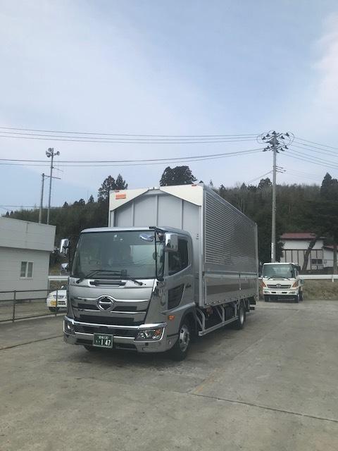 4t(中型)パワーゲート車納車_d0153164_11141882.jpg