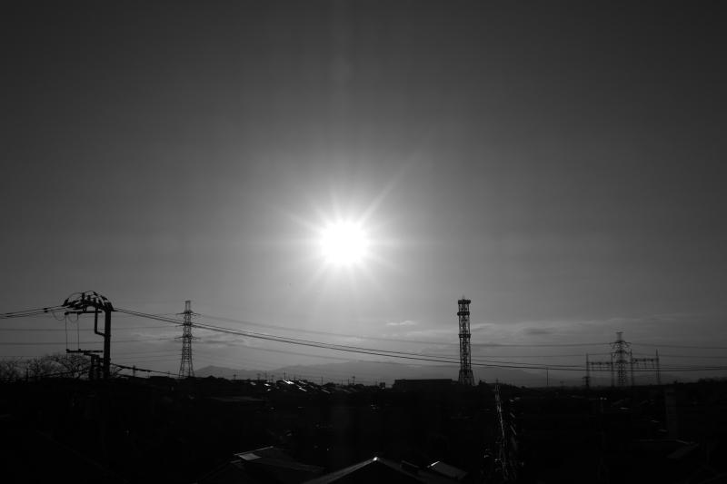 東京都内には行かないで..._d0349265_16092025.jpg