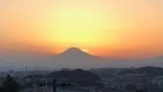 六国見山からダイヤモンド富士が見られそう3・26か27_c0014967_18505026.jpg